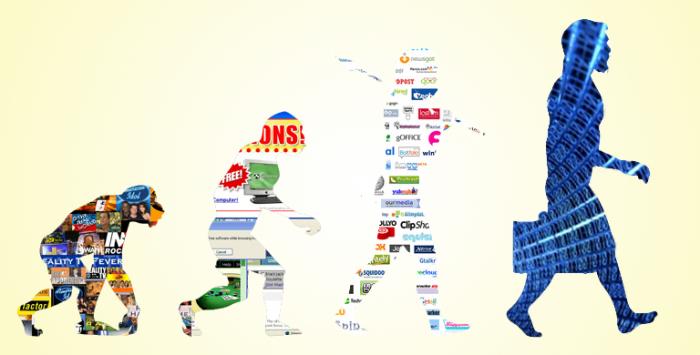 e-Commerce в Украине