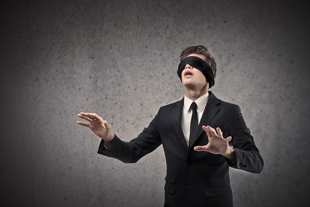 Отсутствие call tracking сервиса - это «слепая зона» для B2B маркетологов