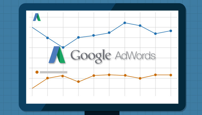 2015.01.09-Mini-FA-L1-Google-AdWords-to-Move-Improved-Reach-Metrics-to-the-Campaigns-Tab-CH