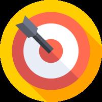 Почему нужно заказывать настройку <br/>Google Adwords у нас?