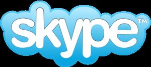 консультации по google adwords через скайп