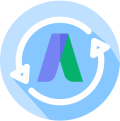 Настройка ремаркетинга Google AdWords