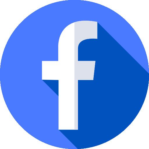 Настройка таргетированной рекламы в Facebook и Instagram
